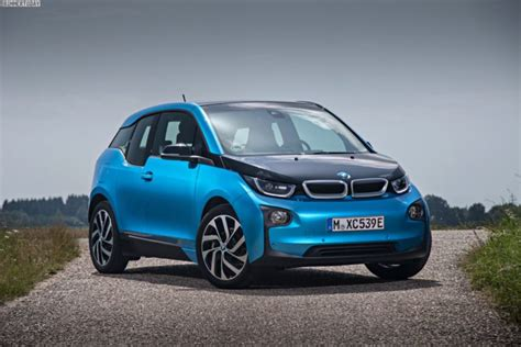 bmw i3 battery upgrade bmw i3 rise by 70 in august 2016 after battery upgrade