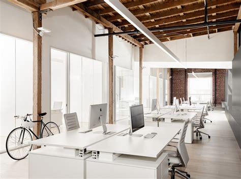 2017 Corporate Furniture Plan