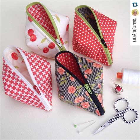 zipper design pattern 55 best sweetpea pods small zipper pouch images on