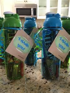 Birthday Giveaways For Boys - 25 best ideas about teen party favors on pinterest party favors baby shower party