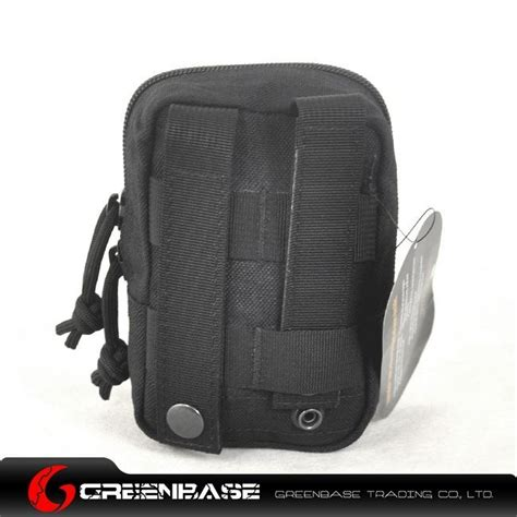 backpack attachments 1000d backpack attachment bag black gb10225 ar 15 ak 47