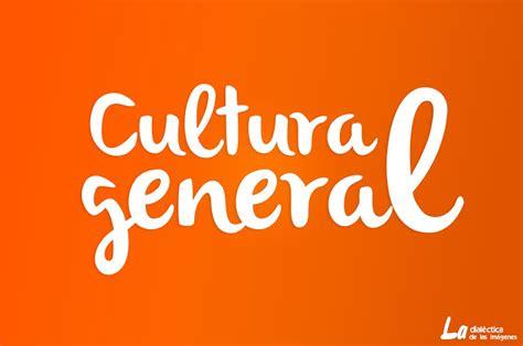test cultura generale test de cultura general 1