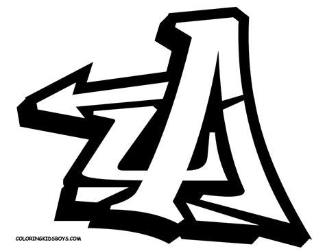 graffiti  graffiti letter  sketches design