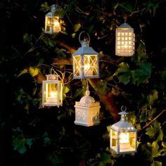 tree lantern lights maybe someday i will an awesome tree with awesome