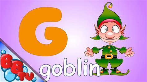imagenes que comiencen con la letra b palabras que empiezan por la letra g en ingles el