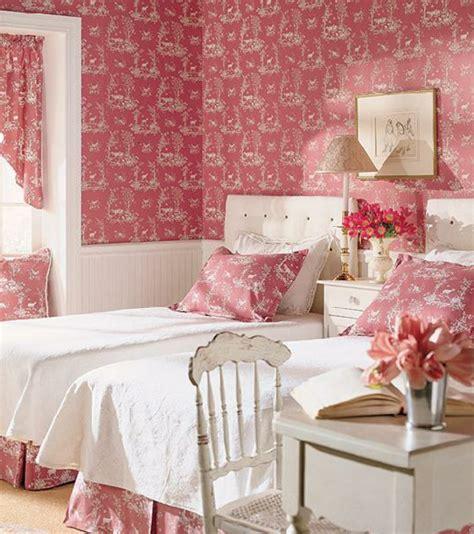pink und blau schlafzimmer ideen schlafzimmer ideen pink alle ihre heimat design inspiration