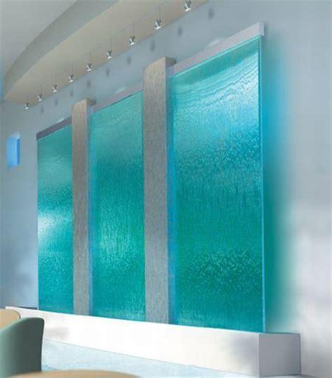 haute decor bring  water wonders  indoor