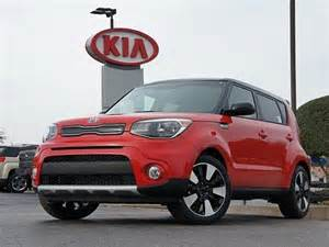 The Nearest Kia Dealership Dealer Locator Find The Nearest Hyundai Dealers Car Reviews