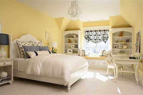 the perfect guest bedroom by weekends only furniture 25 best ideas about pale yellow bedrooms on pinterest