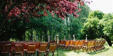 Wedding Venues Island by The Wayfarer With Whidbey Island Weddings Weddings
