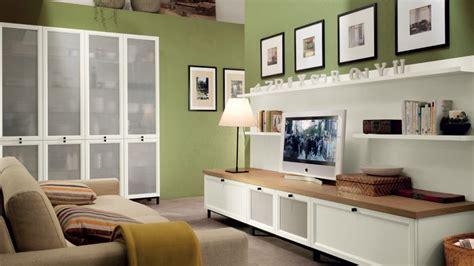 arredamento contemporaneo soggiorno 9 idee per arredare il soggiorno in stile contemporaneo