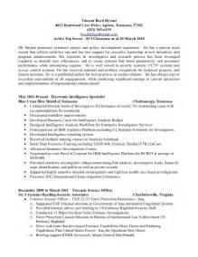 boyd bryant resume july2012