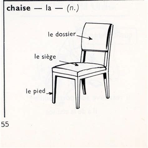 Chaise Definition by Inspiring Chaise Definition For You 2018 9fitmonths