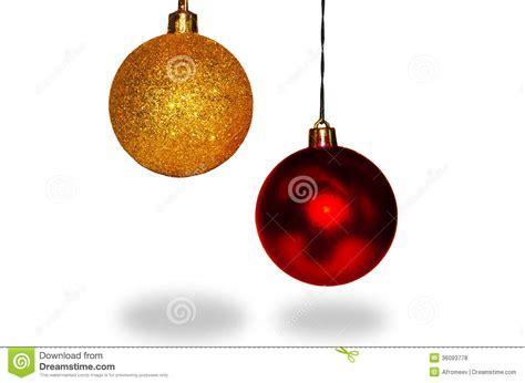 imagenes navidad libres esferas de la navidad fotos de archivo libres de regal 237 as