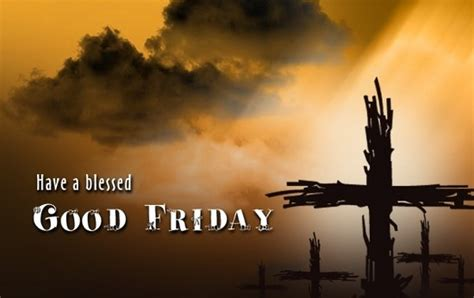 happy good friday images pictures hd wallpapers fb covers