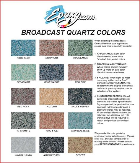 seamless epoxy quartz flooring multi colored seamless 0 zero voc seamless foor low voc no voc