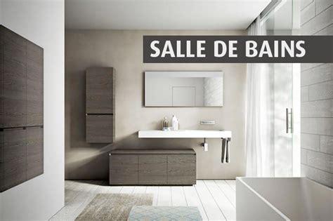 forgiarini carrelage sanitaire meubles de bain pierre