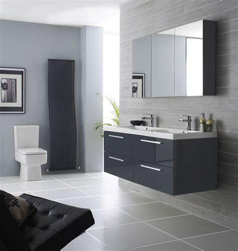 city tiles and bathrooms cork rf035 quartet furniture lifestyle city tiles and bathrooms
