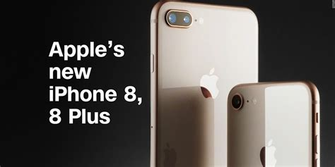 apple iphone 8 plus updated features availability prices in india news bugz