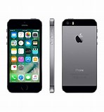 Image result for iPhone 5s. Size: 148 x 160. Source: shop.openbox.ca