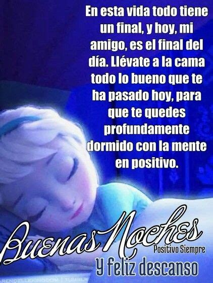 imagenes hermosas de amor de buenas noches 55 best images about buenas noches on pinterest te amo