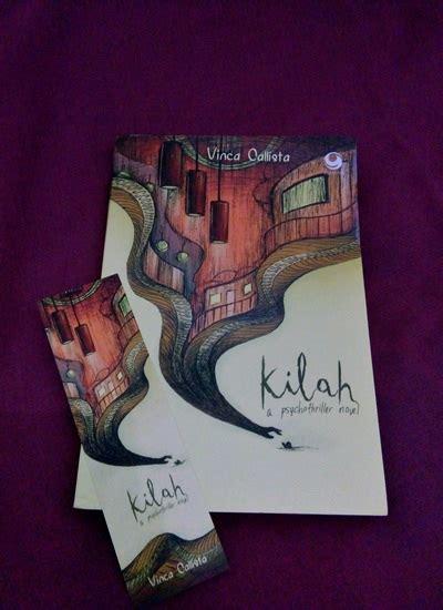 Dawai Dawai Ajaib Frankie Presto Mitch Albom vemale 194 s review novel kilah by vinca callista
