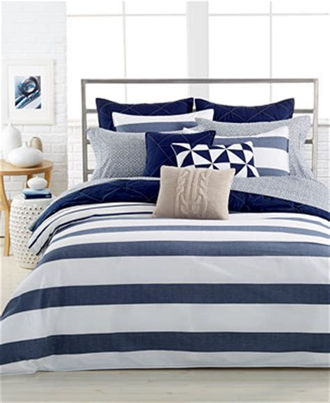 nautica navy blue comforter nautica lawndale navy duvet cover sets bedding
