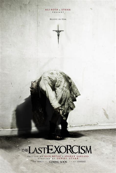 exorcist film synopsis first synopsis for the last exorcism ii the beginning of