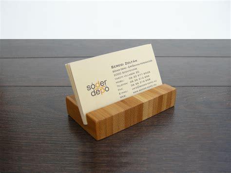 business card holder for desk business card holder police badge desktop business card