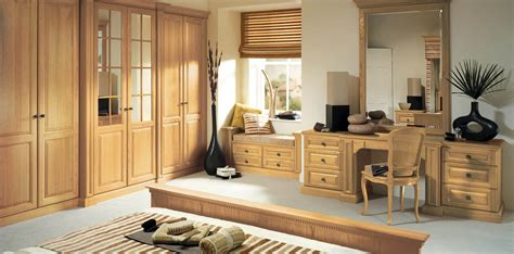 wickes fitted bedroom furniture wickes bedroom furniture range 28 images wicks bedroom