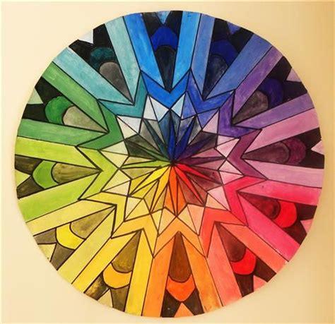 advanced color graphics 322 best images about color value light paint on