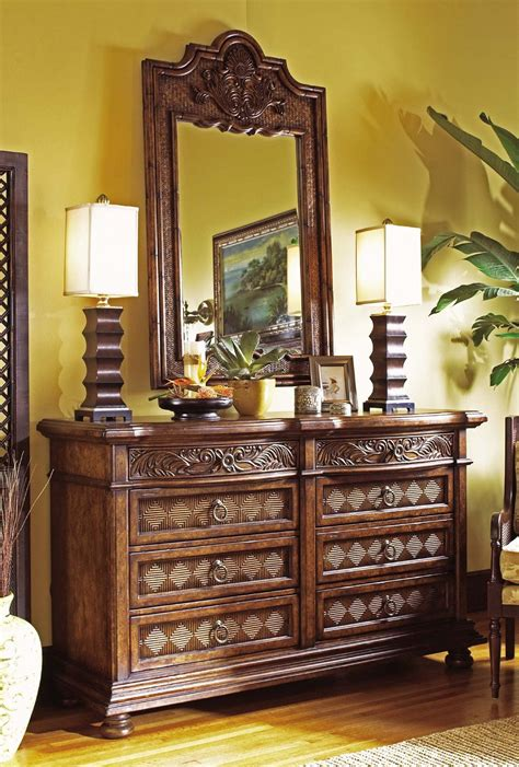 Bahama Bedroom Furniture by Table Bahama Bedroom Furniture Collection Discount