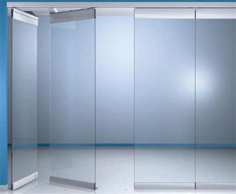 Frameless Bi Fold Glass Doors Frameless Bi Fold Sliding Glass Patio Doors And Walls Buy Glass Doors And Walls Fold