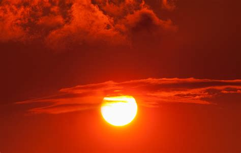 heat a two thirds of the country a heat advisory green4u