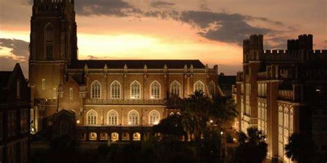 Loyno Find Ama Loyola New Orleans