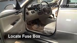 where is fuel filter on 2010 chevy malibu get free image about wiring diagram