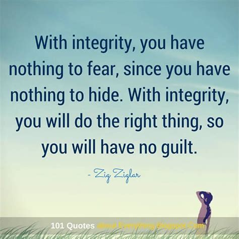 Integrity Quotes 7 Best Integrity Quotes Images On Integrity