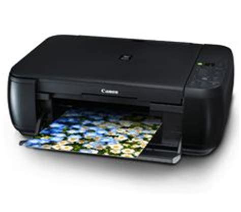resetter printer canon mg2200 the printer canon pixma mg3510 places first class print