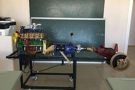 motor ve arac egitimi engin sueruecue kursu