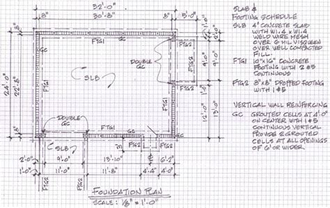 How To Draw House Floor Plans by How To Draw Your Own Plans Totalconstructionhelp