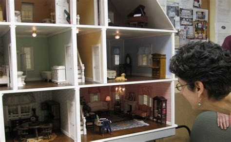 dolls house decorating house decorating decorate your room