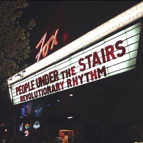 Revolutionary Rhythm revolutionary rhythm home