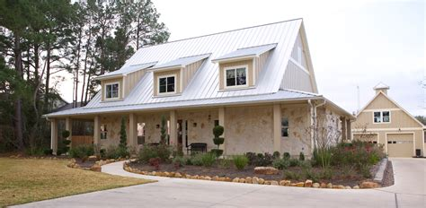 custom farmhouse plans vintage farmhouse rustic but modern mill creek custom homes