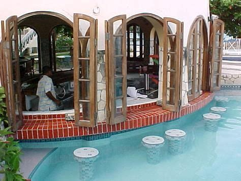 images  swim  bars  grottos  pinterest