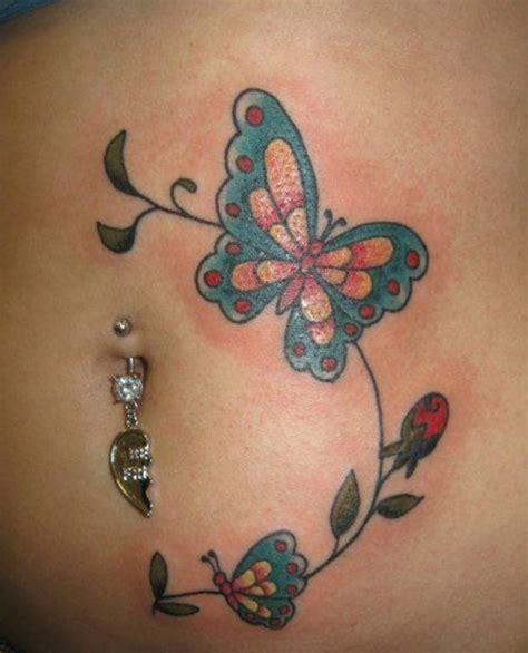 tattoo ideas vines 30 eye catching vine ideas