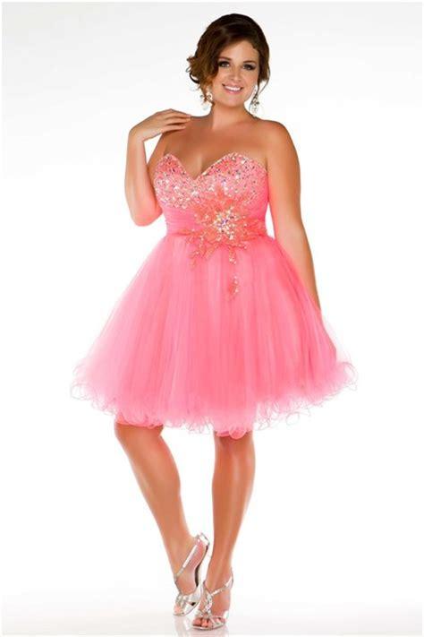 plus size short prom dresses dresses formal prom tutu sweetheart short mini red tulle beaded plus size