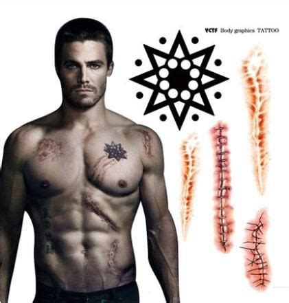 oliver queen tattoo dragon the 25 best ideas about oliver queen tattoo on pinterest