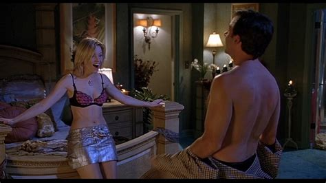 elizabeth banks bathtub eb in the 40 year old virgin elizabeth banks image