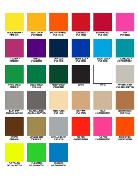 asian paint color guide pdf ideas asian paint color chart studio design gallery best