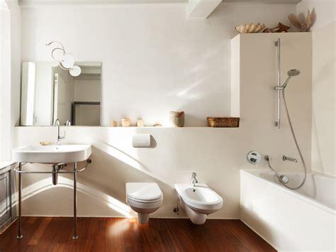 deko ideen bad bad deko ideen deko ideen badezimmer harvest badezimmer